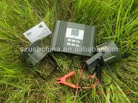 free shipping KALEDE 2013 , Waterproof  mp3 bird call/mp3 player for bird outdoor sport