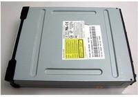 Lite-On DG-16D5S 1175 DVD Drive Slim liteon 16D5S dvd Drive