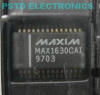 MAX1630CAI   Multi-Output, Low-Noise Power-Supply Controllers for Notebook Computers