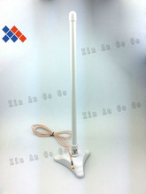wholesale 15dbi wifi antenna