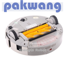 popular pet cleaning machine