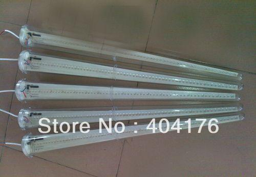 Nini LED Meteor Light Set + Icicle LED Light /Holiday Time LED Decoration/Shooting LED Light(China (Mainland))