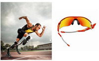 New Radarlock Path Cycling Bicycle Bike Outdoor Sports Eyewear Sunglasses Frames 5pcs Lens