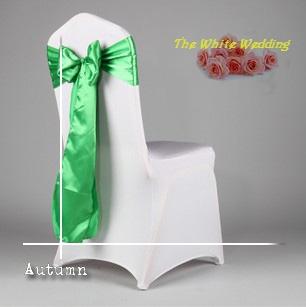 7 39 39 x108 39 39 100 cheap hunter green chair sashes for wedding