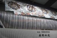 Abc sofa fabric table cloth cushion fabric diy sofa fabric chenille cx274 fluid