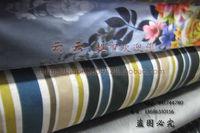 Quality sofa fabric rustic sofa cushion pillow cushion sofa set cx275