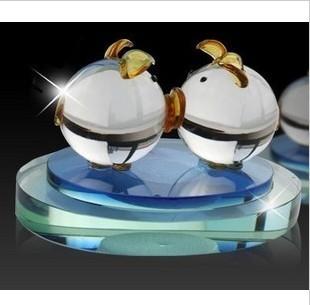 Free shipping Pig car perfume crystal car perfume seat bottle car accessories car perfume
