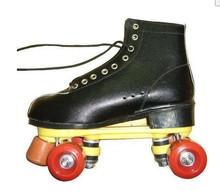 achetez en gros patins roulettes 4 roues en ligne des. Black Bedroom Furniture Sets. Home Design Ideas