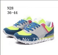 2013 New Sneakers For Women Men's Sport Shoes Brand Running Tenis Camping Free Run Winter Spring Autum New Fashion Sneaker