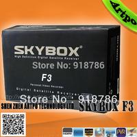 skybox f3 hd 1080p hd cardsharing skybox wifi skybox F3 wifi