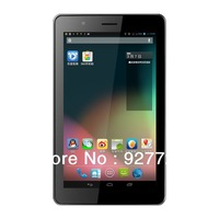 7Inch MTK8377 A9  Dual Core Jelly Bean Tablet PC 3G Android 4.1 3G/GPS/Bluetoth/ATV/FM/Dual Cameras/Dual Sim Card slot