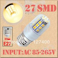 Источник света для авто 1pcs H11 High Brightness 30W CREE LED Pure White Driving Tail Head Light Bulb Lamp