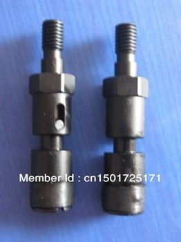 SMT placement machine, suction nozzle stem samsung CP45 machine suction nozzle stem/HOLDER with spring made in China