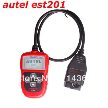 Brake Service Tool MaxiEST EST201 Autel EST201 EST 201