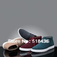 mens boots fashion price