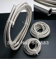 Oil cooler hose AN16 (PACK:10METER)