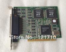 popular pci serial adapter