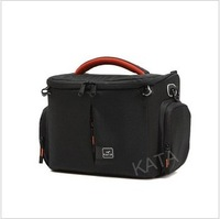 Kata inkatha series lite-553dl camera bag slr bag camera bag