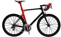 BMC Race Bike Carbon Frame , BMC Impec Carbon Frame , Road Bike Carbon Frame BMC IMPEC Frameset Free Shipping Warranty .