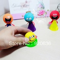 2013 novelty toy spring fairy spring