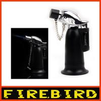 FIREBIRD AOMAI Brazing Soldering Adjustable Flame Butane Gas Jet Cigarette Welding Torch Lighter