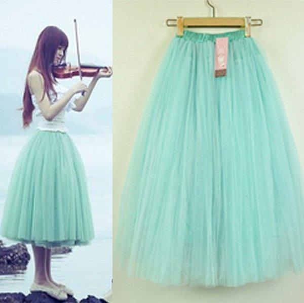 Gratis verzending hete verkoop 2013 grils petticoat petticoat onderrok
