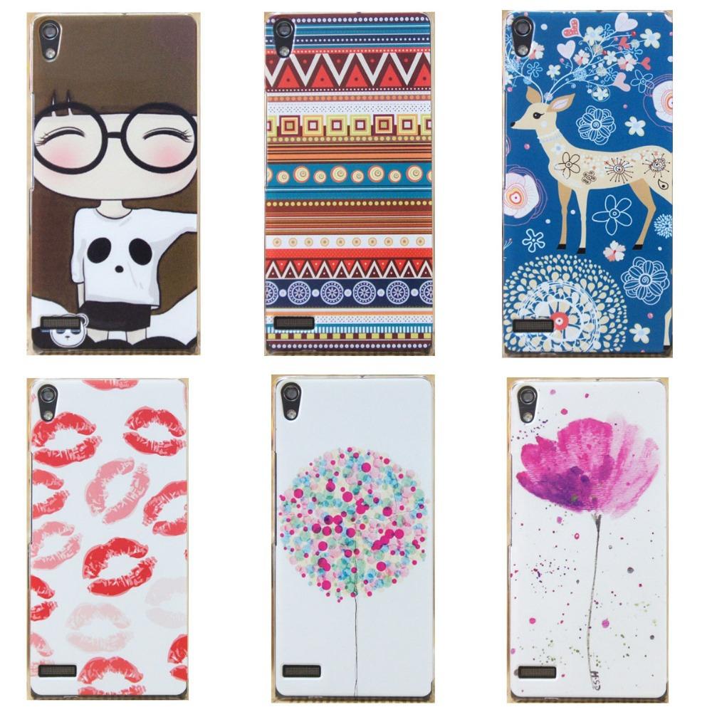... Flag-Pattern-Case-for-HUAWEI-Ascend-P6-Phone-Case-illustrator-Case.jpg