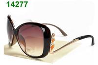 Wholesale 2014 best-selling women's dream sunglasses , brand sunglasses , star models , Men Sunglasses