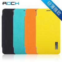 Rock vivo bbk xplay x5 mobile phone protective case smart series