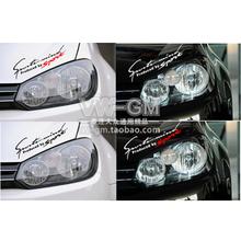 popular car headlight cover