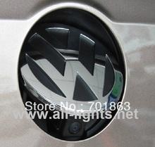popular volkswagen beetle sale