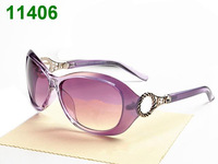 Free shipping New 2013 Women Designer Ultraviolet Vintage Aviator Wayfarer Brand Men  Sunglasses supernove sale