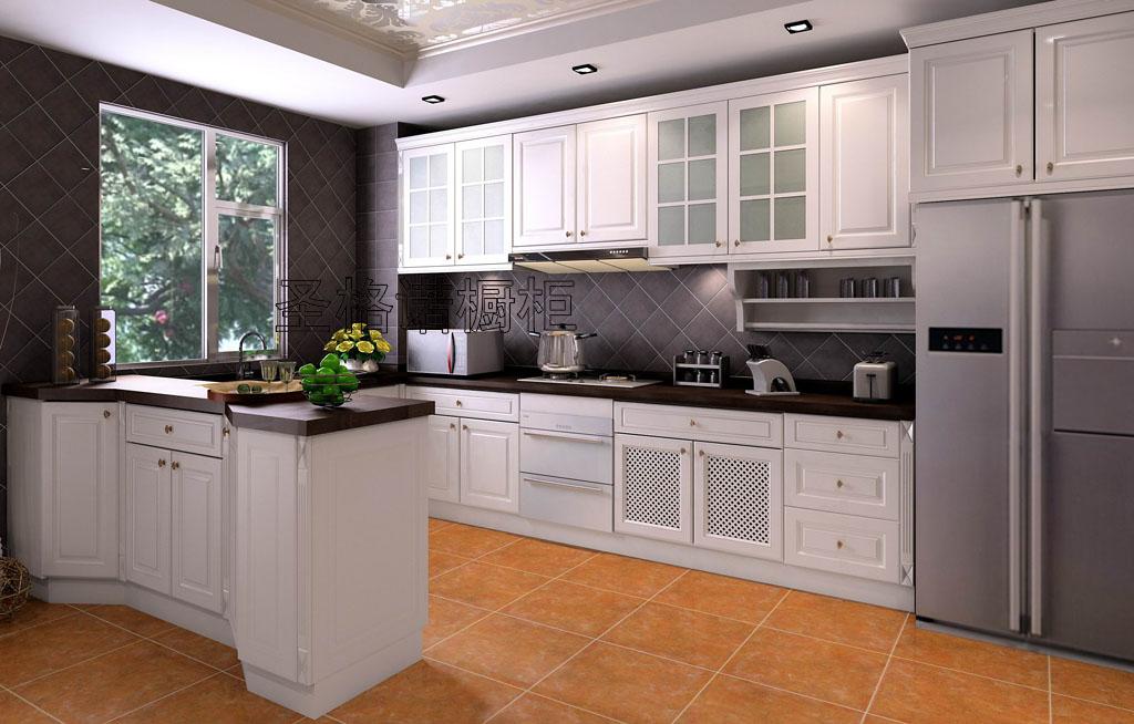 Promoção de pedra da pia da cozinha  disconto promocional em AliExpresscom  # Bancada Cozinha Modular