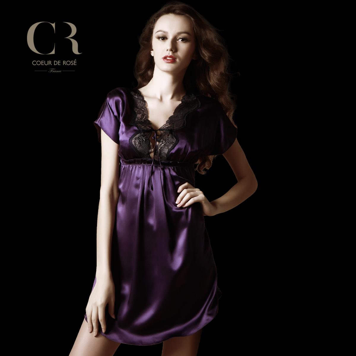 Женские ночные сорочки и Рубашки Cr 153601 ночные сорочки и рубашки