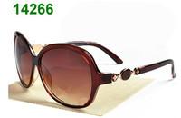 Free Shipping 2014 New Fashion Brand Sunglasses Women Sunglasses Designer Men  Sports Driver Lovers Large sunglasses