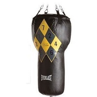 Special promotions / 2013 High Quality Boxing Sandbags /MMA Training Fitness Sandbags/ Indoor Physical Ability Training sandbags