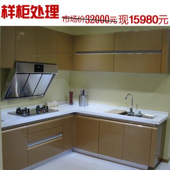 Kitchen cabinet modular kitchen cabinet kitchen customize kitchen cabinet simple kitchen cabinet paint kitchen