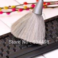 FREE SHIPPING Extended dualuse electrostatic dust brush