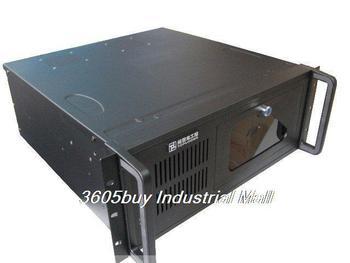 Top 4508 4u server pc computer case