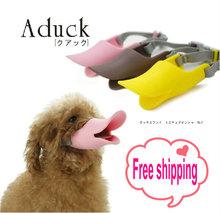 popular pet supplies