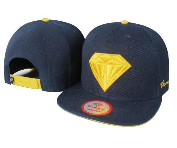 supply company snapback hats most popular baseball