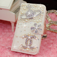 samsung I9082/ i9080 mobile phone holster following clamshell I9152 diamond cases Fashion trends of mobile phone sets six styles