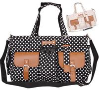 Free Shipping Dorgan elegant pet bag pet bag dog backpack pet carrying bag dog bag