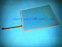 STAR470, 4WIRES ,6.5'' ,touch screen for ROBOT , touch panel , 90days warrantry ,shenfa