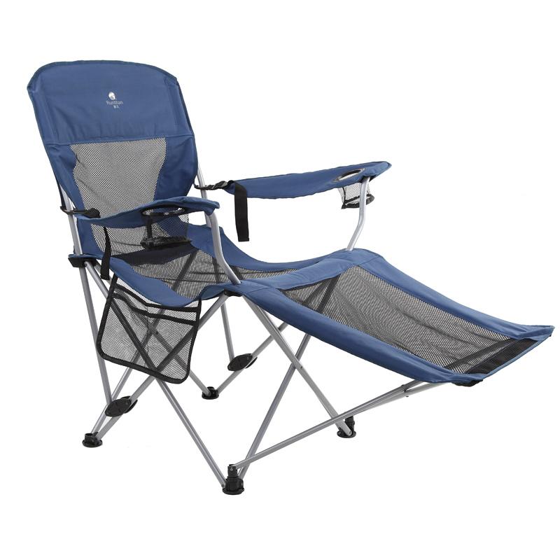 Achetez en gros chaise pliante en ligne des grossistes for Chaise longue pliante camping