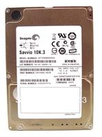 Seagate  ST9300603SS   300GB 10000 rpm SAS 16MB 6Gbp/s server hard disk drive, 1 yr warranty.