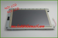 SX19V007-Z2A LCD PANEL lcd display screen with touch  original parts 2 month warranty