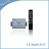 Xixun R20 Temperature /Humidity/ Brightness Sensor For LED Display Panel