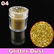 popular dust powder
