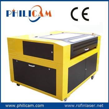 New! Laser cutting/engraving machine, crystal 3d laser photo machine